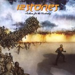 12 Stones, Anthem for the Underdog mp3