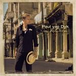 Paul van Dyk, In Between mp3