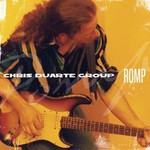 Chris Duarte Group, Romp