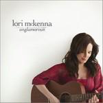 Lori McKenna, Unglamorous mp3