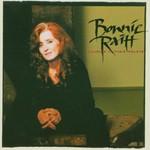 Bonnie Raitt, Longing in Their Hearts