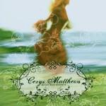 Cerys Matthews, Never Said Goodbye