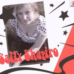Sally Shapiro, Disco Romance
