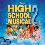 [Disney], High School Musical 2 mp3