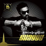 Shaggy, Intoxication