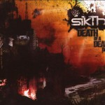 SikTh, Death of a Dead Day