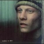 Various Artists, Noi Albinoi mp3