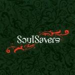 Soulsavers, Tough Guys Don't Dance