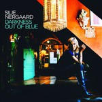 Silje Nergaard, Darkness Out of Blue mp3