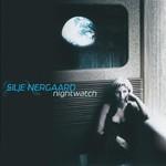 Silje Nergaard, Nightwatch mp3