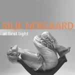 Silje Nergaard, At First Light