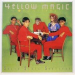 Yellow Magic Orchestra, Solid State Survivor