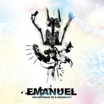 Emanuel, Soundtrack to a Headrush