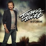 Travis Tritt, The Storm