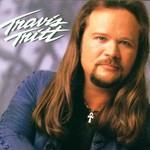 Travis Tritt, Down the Road I Go