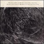 Cocteau Twins, The Moon And The Melodies (Ft. Harold Budd)