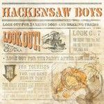 The Hackensaw Boys, Look Out