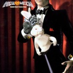 Helloween, Rabbit Don't Come Easy