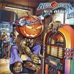 Helloween, Metal Jukebox mp3