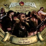 Helloween, Keeper of the Seven Keys: The Legacy: World Tour 2005/2006