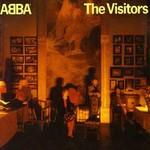 ABBA, The Visitors