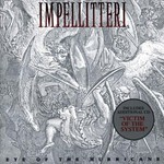 Impellitteri, Eye of the Hurricane
