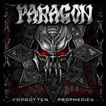 Paragon, Forgotten Prophecies