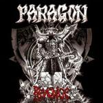 Paragon, Revenge