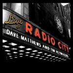 Dave Matthews & Tim Reynolds, Live at Radio City Music Hall