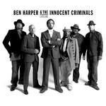 Ben Harper & The Innocent Criminals, Lifeline mp3