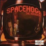 Spacehog, The Hogyssey
