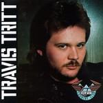 Travis Tritt, Country Club