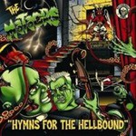 The Meteors, Hymns For The Hellbound