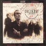 Colin Hay Band, Wayfaring Sons