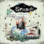 Strata, Strata Presents the End of the World