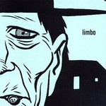 Throwing Muses, Limbo