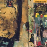 Throwing Muses, House Tornado / The Fat Skier