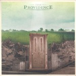 This Providence, This Providence
