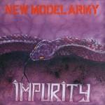 New Model Army, Impurity