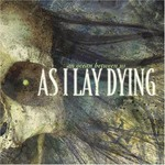 As I Lay Dying, An Ocean Between Us