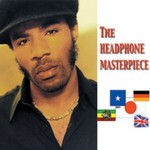 Cody ChesnuTT, The Headphone Masterpiece