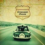 Emerson Drive, Emerson Drive