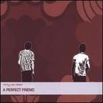 A Perfect Friend, A Perfect Friend