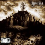 Cypress Hill, Black Sunday