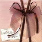 Tuck & Patti, A Gift of Love