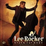 Lee Rocker, Black Cat Bone