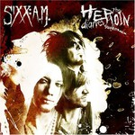 Sixx:A.M., The Heroin Diaries Soundtrack