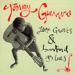 Tommy Guerrero, Loose Grooves & Bastard Blues