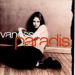 Vanessa Paradis, Vanessa Paradis