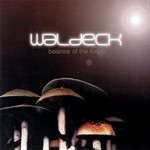 Waldeck, Balance of the Force mp3